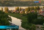 Эфир от 10.07.2013 (10:00)