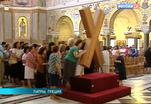 Эфир от 12.07.2013 (10:00)
