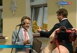 Эфир от 22.07.2013 (10:00)