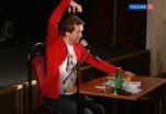 Эфир от 24.07.2013 (10:00)
