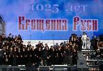 Эфир от 25.07.2013 (10:00)