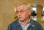 Российские кинематографисты прошли процедуру питчинга