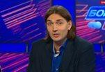 Эфир от 30.07.2013 (09:00)