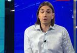 Эфир от 31.07.2013 (09:00)