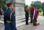 В России впервые отметили День памяти павших на полях Первой мировой