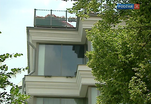Эфир от 07.08.2013 (10:00)