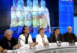 Эфир от 06.08.2013 (23:30)