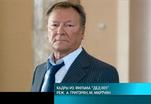 В Выборге стартовал смотр российского кино