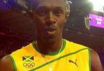 Усэйн Болт готов завершить карьеру после Олимпиады-2016