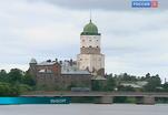 Эфир от 12.08.2013 (10:00)