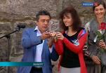 Эфир от 15.08.2013 (10:00)