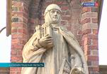 В Калининграде проходит проверка состояния объектов культурного наследия