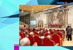 Эфир от 16.08.2013 (19:30)