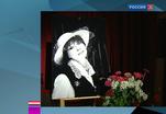 Эфир от 19.08.2013 (10:00)