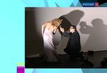 Эфир от 21.08.2013 (10:00)