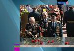 Эфир от 23.08.2013 (10:00)
