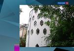 Эфир от 26.08.2013 (10:00)