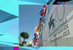 Эфир от 28.08.2013 (10:00)