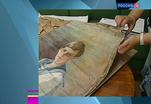 Эфир от 29.08.2013 (23:30)