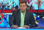 Эфир от 08.09.2013 (12:00)