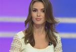 Эфир от 10.09.2013 (09:00)