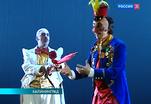 Эфир от 09.09.2013 (19:30)