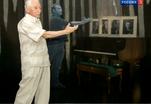 Эфир от 11.09.2013 (19:30)