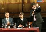 Эфир от 17.09.2013 (23:30)