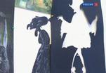 Эфир от 19.09.2013 (15:40)