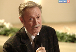 Владимир Мединский провел встречу с деятелями культуры