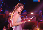 Эфир от 23.09.2013 (23:40)