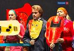 Эфир от 24.09.2013 (23:40)
