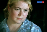 Лидия Федосеева-Шукшина отмечает юбилей