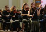 Конкурс скрипачей имени Ойстраха подведет итоги сегодня вечером