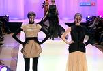 Эфир от 07.10.2013 (10:00)