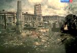 Эфир 08.10.2013 (10:00)