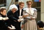 Эфир от 10.10.2013 (19:30)
