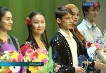 Фестиваль танца имени Махмуда Эсамбаева назовет победителя