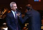 Эфир от 24.10.2013 (23:30)