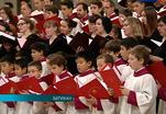 Эфир от 05.11.2013 (19:30)