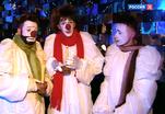 Эфир от 07.11.2013 (19:30)