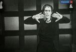 Исполнилось 75 лет со дня рождения Никиты Долгушина