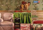Эфир от 12.11.2013 (10:00)