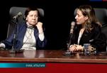 Эфир от 14.11.2013 (10:00)