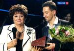 Эфир от 18.11.2013 (10:00)