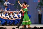 Эфир от 28.11.2013 (10:00)