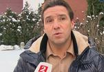 Эфир от 02.12.2013 (12:00)