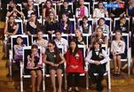 Эфир от 04.12.2013 (10:00)