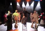 Эфир от 04.12.2013 (19:30)