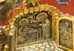 Эфир от 06.12.2013 (19:30)